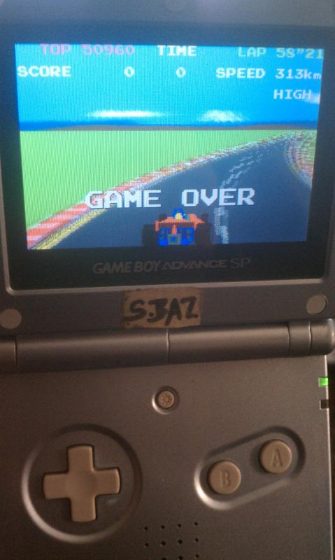Namco Museum - Pole Position (GBA) 50960 c.jpg