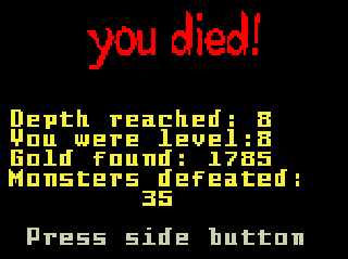 you died.png