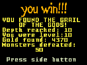 you win!.png