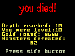 you died 10.png