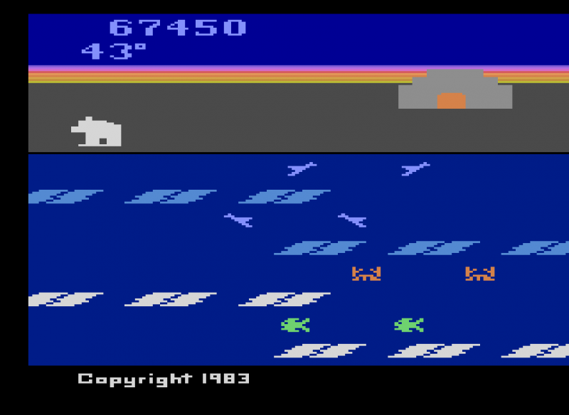 Frostbite (1983) (Activision).png
