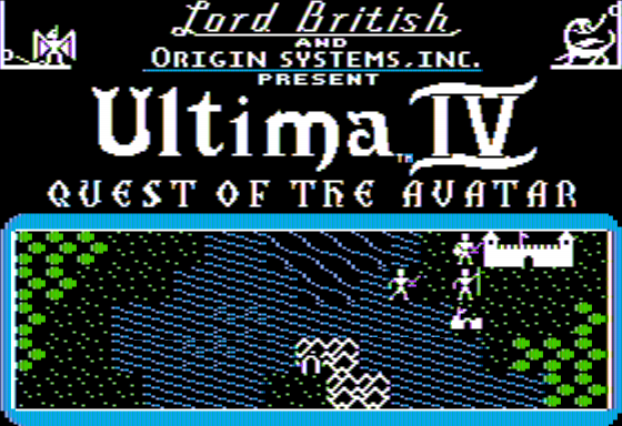 Ultima IV (4am _000000004.png