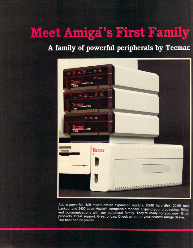 Amiga_World_Vol_01_01_1985_Premiere_Page_002.png