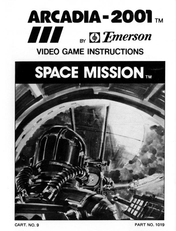 Space_Mission_Emerson_Arcadia_2001_Manual_01_-_Front_Cover_(Cropped).jpg