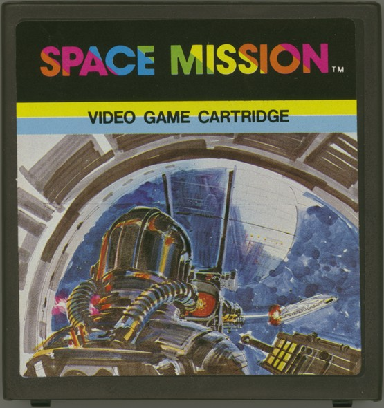 Space_Mission_Emerson_Arcadia_2001_Cart_Scan_01_-_Front_(Cropped).jpg
