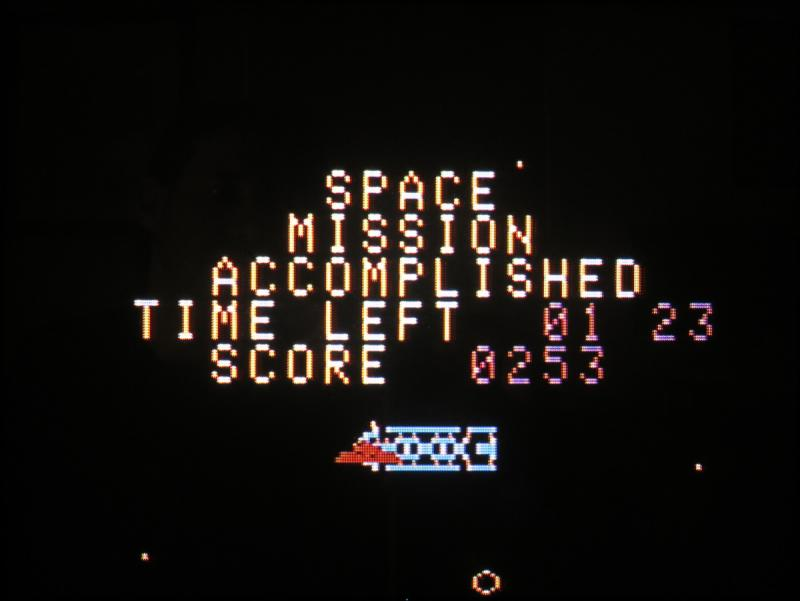 Space_Mission_(Arcadia 2001)(253  in 37 seconds)(Adam)_Cropped.jpg