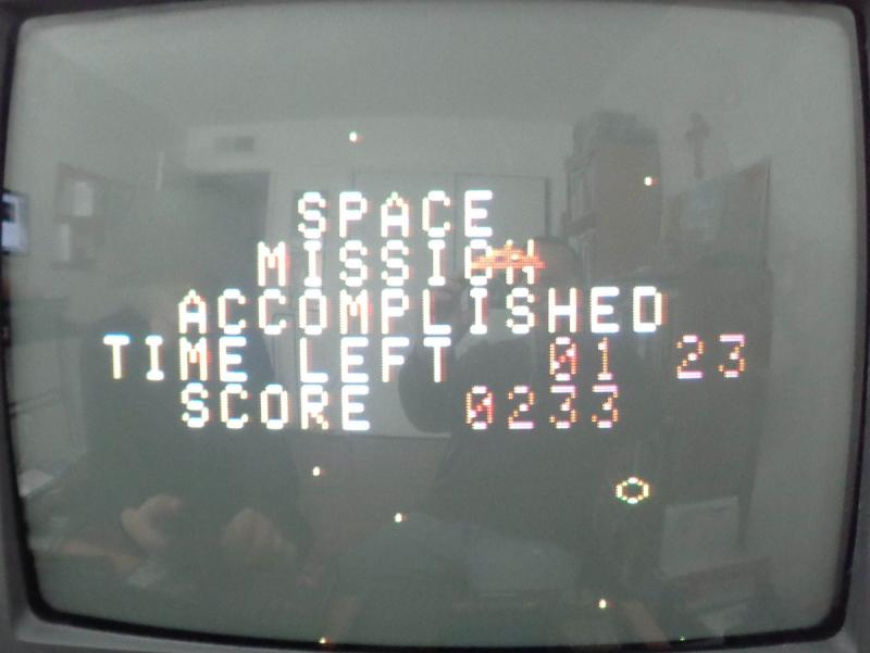Space_Mission_(Arcadia 2001)(233 in 37 seconds)(Christopher)_Cropped.JPG