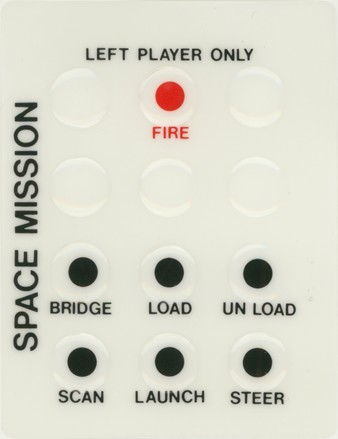Space_Mission_Emerson_Arcadia_2001_Keypad_Overlay_(Left)_(Cropped).jpg