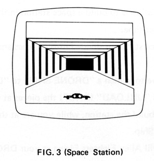 Space_Mission_Emerson_Arcadia_2001_Manual_06_(Cropped).jpg