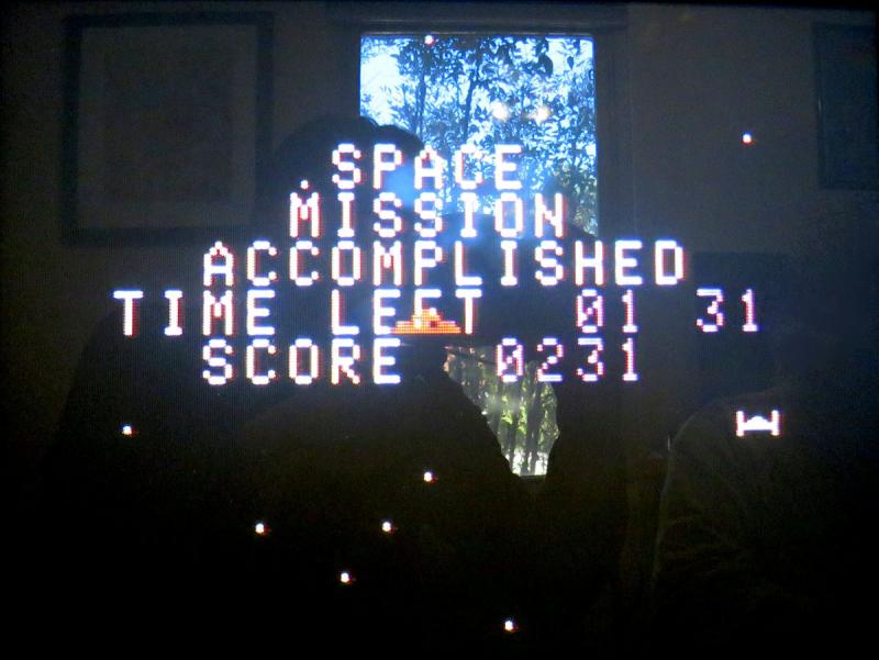 Space_Mission_(Arcadia 2001)(231  in 29 seconds)(Adam)_Cropped.jpg