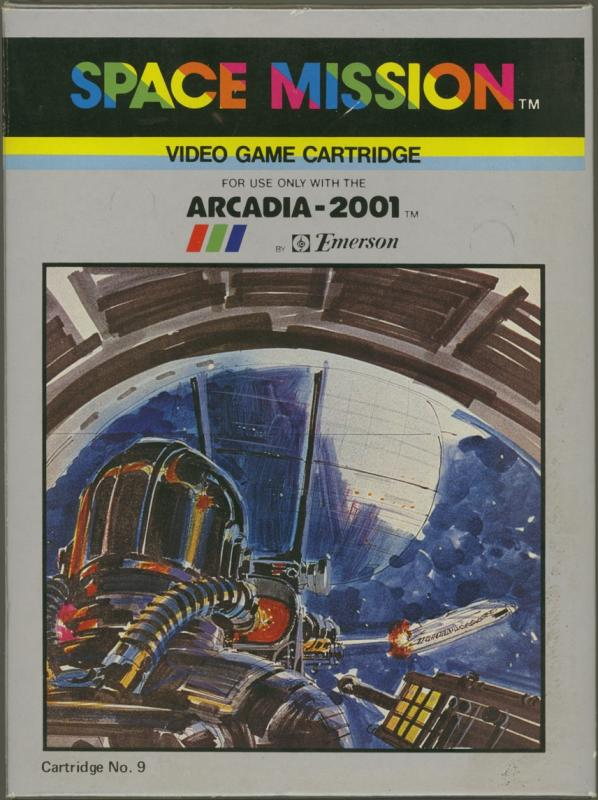 Space_Mission_Emerson_Arcadia_2001_Box_Scan_01-Front_(Cropped).jpg