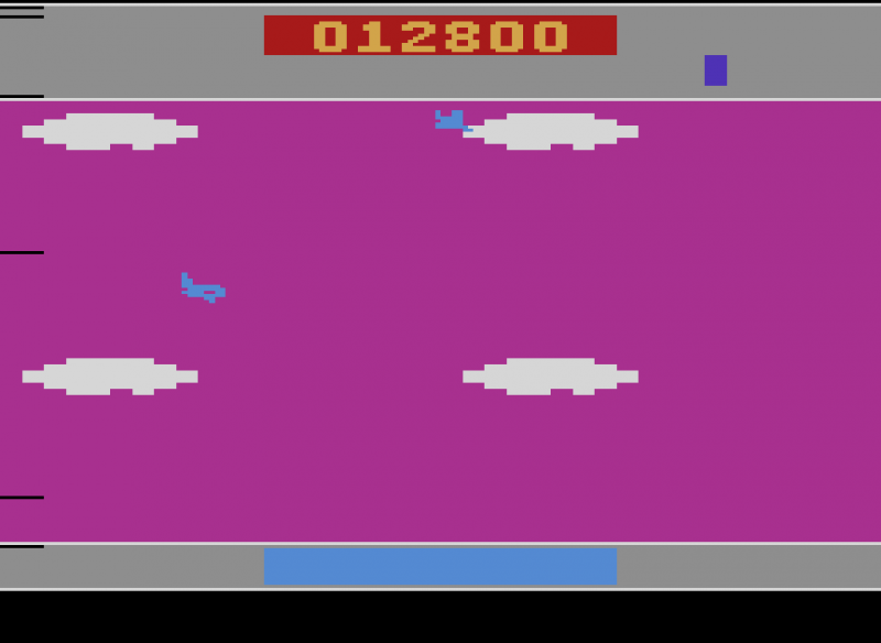 Time Pilot (1983) (Coleco)_6.png