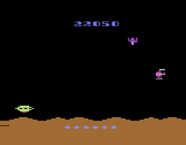 Space Jockey (1983) (Carrere Video) (PAL).png