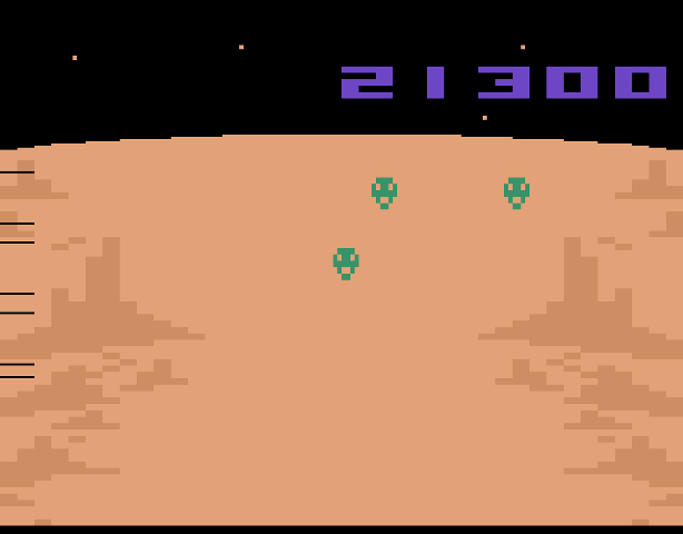 Spacechase (1981) (Apollo) (PAL).png