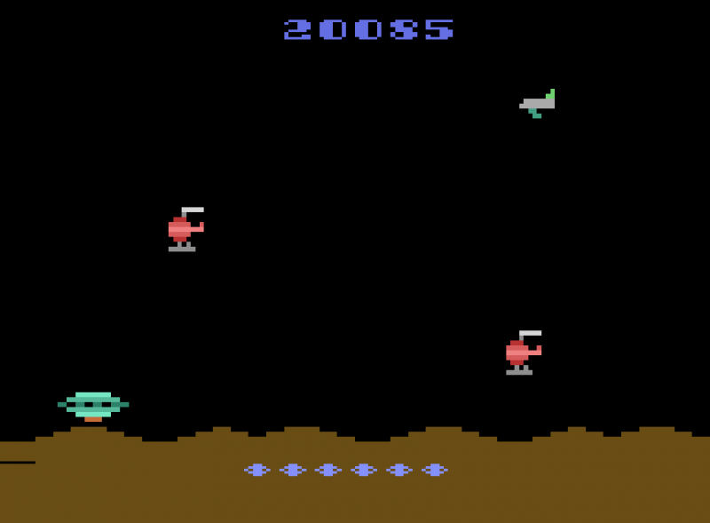 Space Jockey (1982) (U.S. Games).png