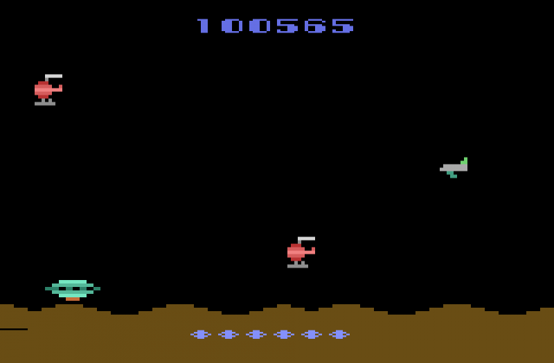 Space Jockey (1982) (U.S. Games)_4.png