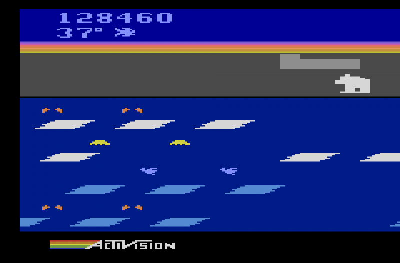 Frostbite (1983) (Activision)_6.png