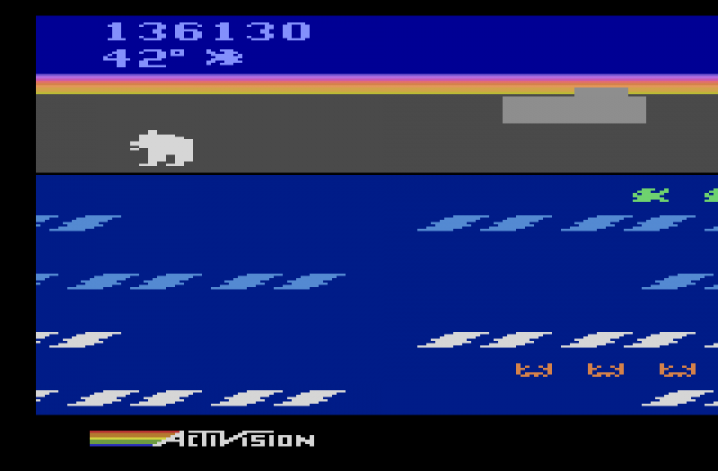 Frostbite (1983) (Activision)_7.png