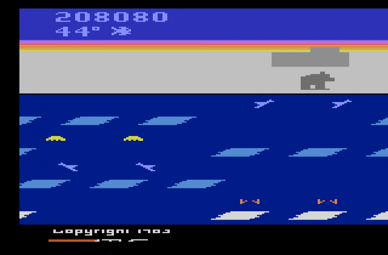 Frostbite (1983) (Activision)_9.png