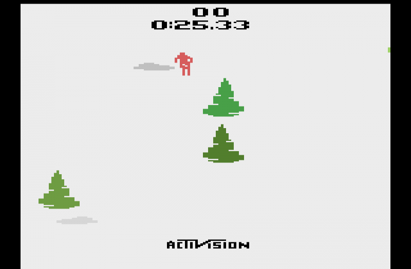 Skiing (1980) (Activision)_4.png