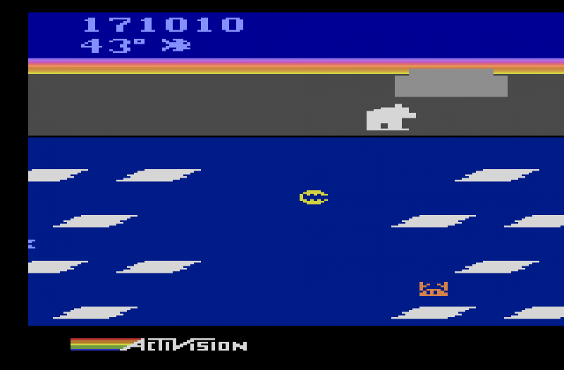 Frostbite (1983) (Activision)_8.png