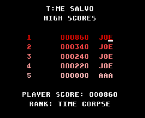 joe's time salvo - 860.png