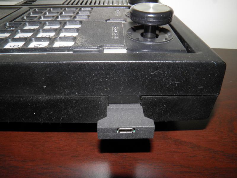 Colecovision back view 1.JPG