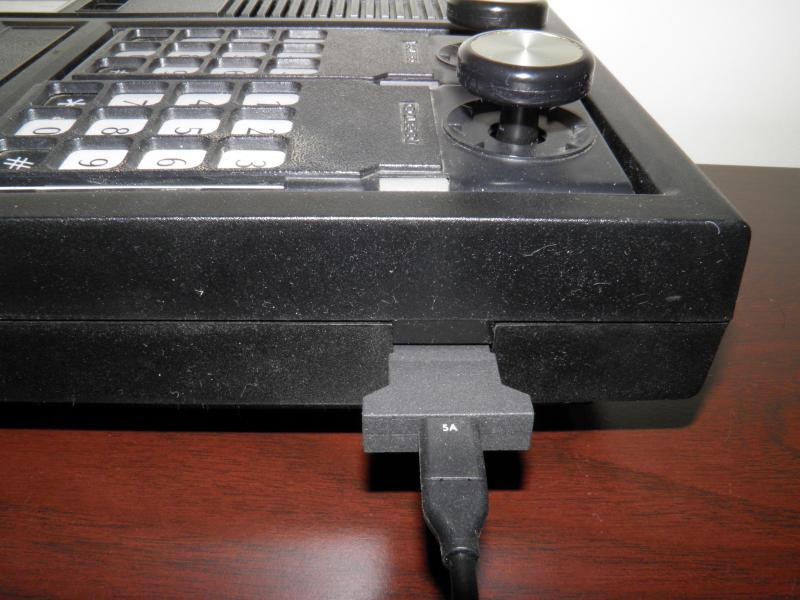 ColecoVision back view 2.JPG