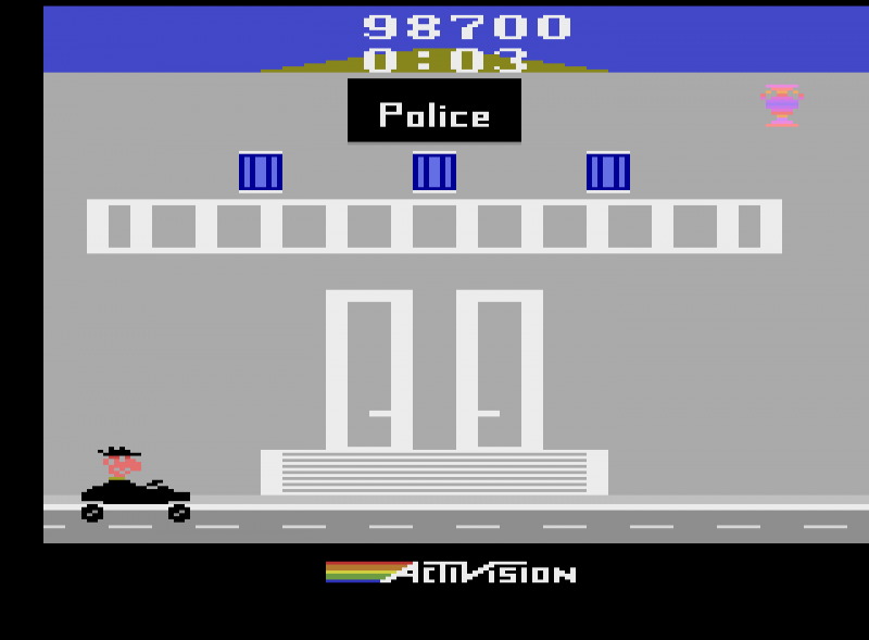 Private Eye (1983) (Activision).png