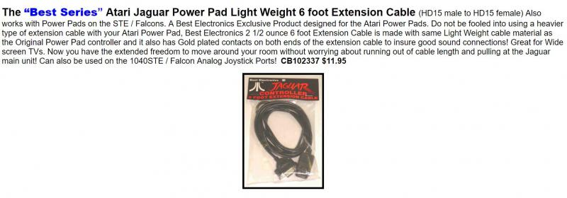Jag Extension Cable.jpg