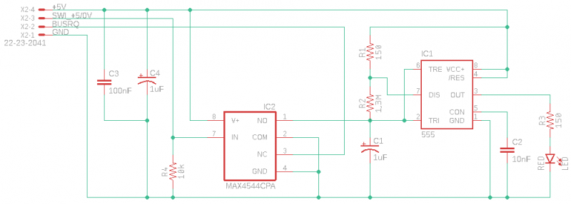CV Pause Mod Schematic Draft 2.png
