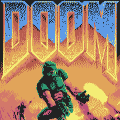 doom cover-small.png