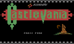 castlevania_2600_title_screen.PNG