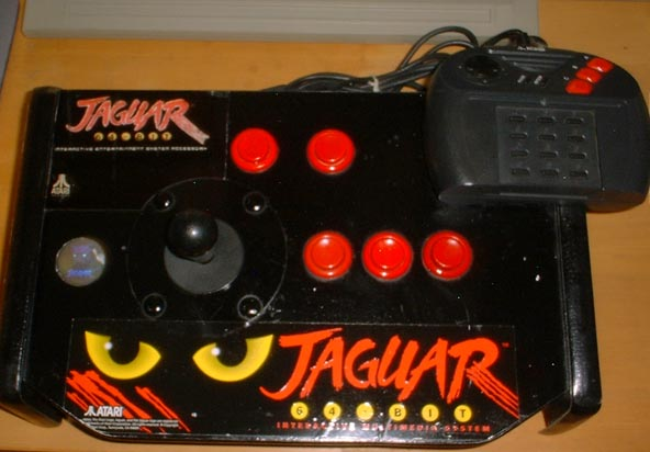 post 9089 1236831264 jaguar joysticks atari jaguar atariage forums  at mifinder.co