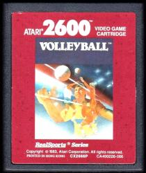 Needed PAL 1983 Realsports Volleyball.jpg
