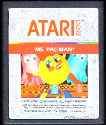 Needed PAL 1988 Ms. Pac-Man.jpg