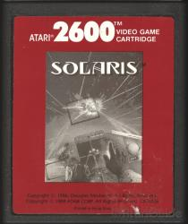 Needed PAL 1988 Solaris.jpg