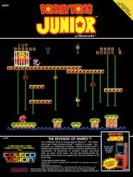 small_donkey-kong-junior.jpg