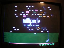 Millipede1BB_HSC_9-01.jpg