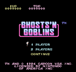 Ghosts\'n Goblins (U)_005.png