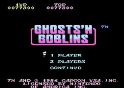 77800 ghosts n goblins nes.jpg