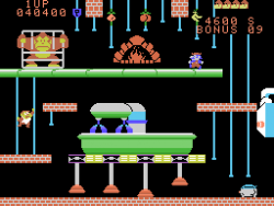 Super Donkey Kong Junior - 5 Screen (1984) (Coleco) (Prototype) (Rev. 14) (NO CODE).dsk-021.png