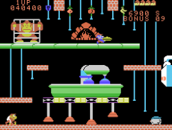 Super Donkey Kong Junior - 5 Screen (1984) (Coleco) (Prototype) (Rev. 14) (NO CODE).dsk-019.png