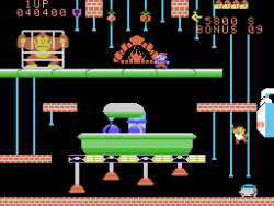 Super Donkey Kong Junior - 5 Screen (1984) (Coleco) (Prototype) (Rev. 14) (NO CODE).dsk-020.png