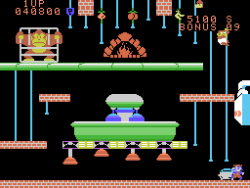 Super Donkey Kong Junior - 5 Screen (1984) (Coleco) (Prototype) (Rev. 14) (NO CODE).dsk-022.png