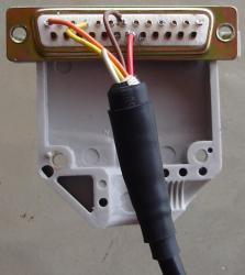 Miracle Piano NES Cable Solder Connections.jpg