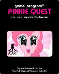 PinkieQuest-main-small.jpg