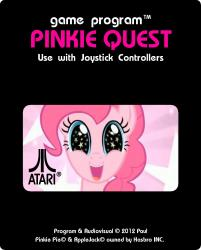 PinkieQuest-main-large.jpg