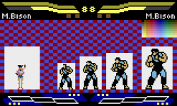 SFXT_Sprite Scale.png