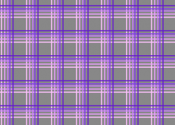 grids2.png